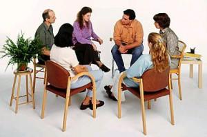 conference familiale